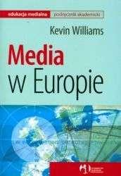 Media_w_Europie