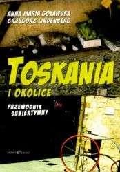 Toskania_i_okolice._Przewodnik_subiektywny