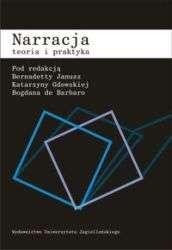 Narracja._Teoria_i_praktyka
