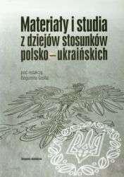 Materialy_i_studia_z_dziejow_stosunkow_polsko_ukrainskich