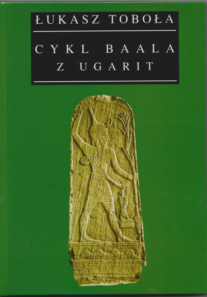 Cykl_Baala_z_Ugarit