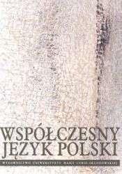 Wspolczesny_jezyk_polski