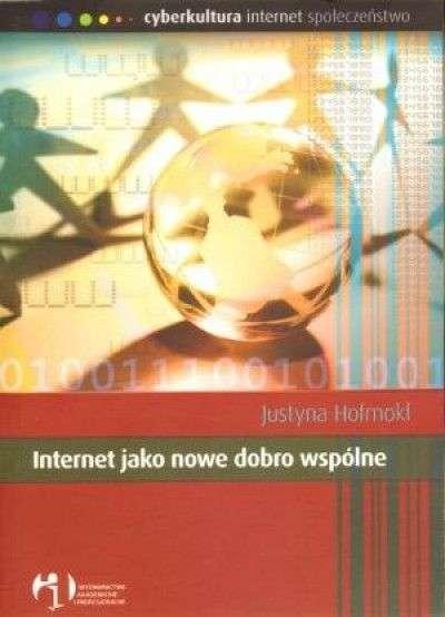 Internet_jako_nowe_dobro_wspolne