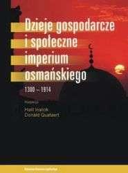 Dzieje_gospodarcze_i_spol._imperium_osmanskiego_1300_1914