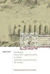Episkopat_monarchii_jagiellonskiej_w_dobie_soborow_powszech.