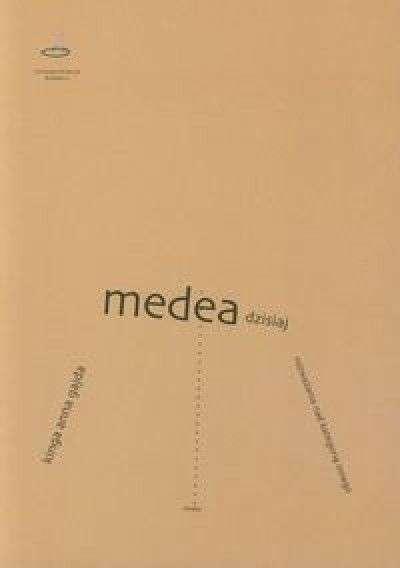 Medea_dzisiaj._Rozwazania_nad_kategoria_innego