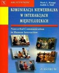 Komunikacja_niewerbalna_w_interakcjach_miedzyludzkich