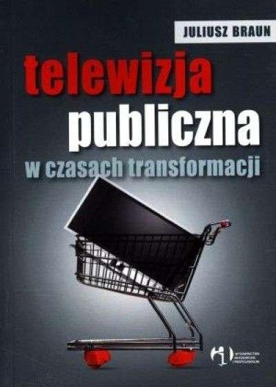 Telewizja_publiczna_w_czasach_transformacji