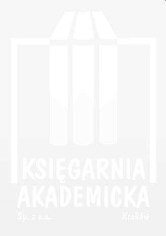Powszechna_Encyklopedia_Filozofii_t.VI