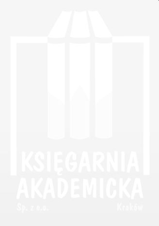 Powszechna_Encyklopedia_Filozofii_t.VII
