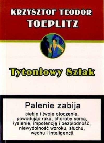 Tytoniowy_szlak_czyli_szkic_z_historii_obyczaju...