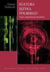 Kultura_jezyka_polskiego._Teoria._Zagadnienia_leksykalne