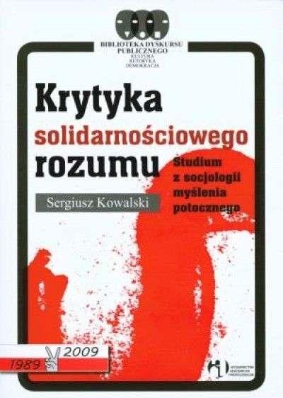 Krytyka_solidarnosciowego_rozumu._Studium_z_socjologii...