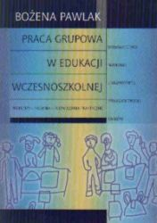 Praca_grupowa_w_edukacji_wczesnoszkolnej
