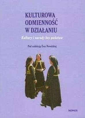 Kulturowa_odmiennosc_w_dzialaniu._Kultury_i_narody...