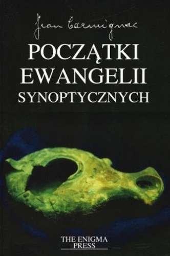 Poczatki_ewangelii_synoptycznych