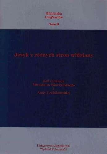 Jezyk_z_roznych_stron_widziany._Materialy_ogolnopolskiej_doktorancko_studenckiej_konferencji_naukowej