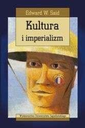 Kultura_i_imperializm