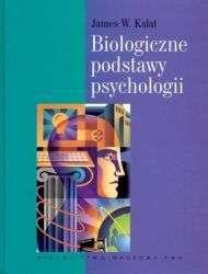 Biologiczne_podstawy_psychologii