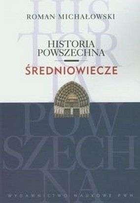 Historia_powszechna._Sredniowiecze__m._