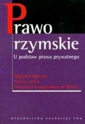 Prawo_rzymskie._U_podstaw_prawa_prywatnego