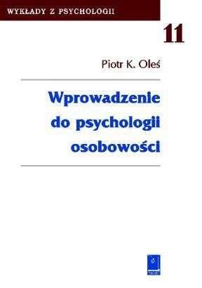 Wprowadzenie_do_psychologii_osobowosci
