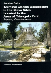 Terminal_Classic_Occupation_in_the_Maya_Sites_Located_in_the_Area_of_Triangulo_Park__Peten__Guatemala