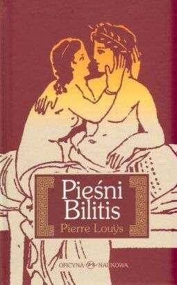 Piesni_Bilitis