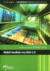 Wokol_mediow_ery_Web_2.0