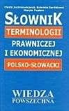 Slownik_terminologii_prawniczej_i_ekonomicznej_pol._slow.