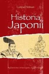 Historia_Japonii