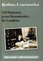 Od_Warszawy_przez_Krzemieniec__do_Londynu