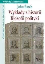 Wyklady_z_historii_filozofii_polityki