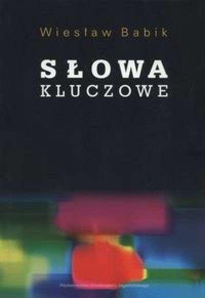 Slowa_kluczowe
