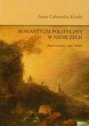 Romantyzm_polityczny_w_Niemczech._Reprezentanci__idee__model