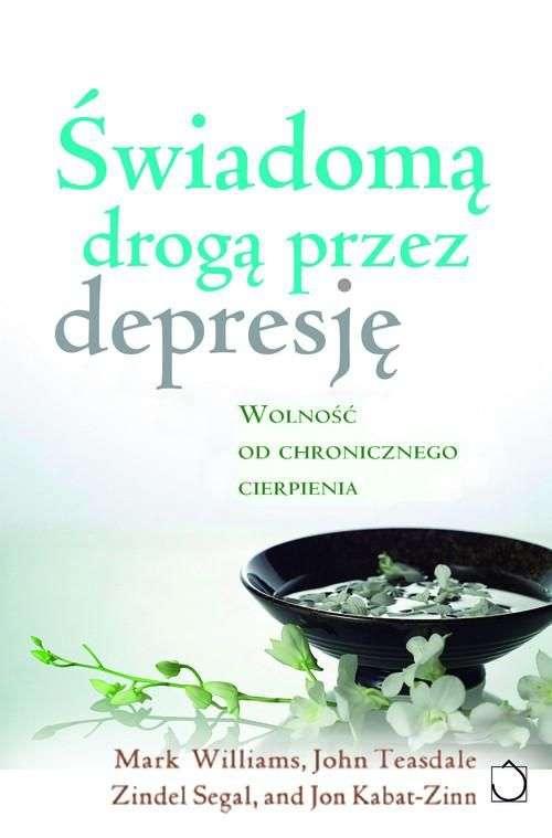 Swiadoma_droga_przez_depresje