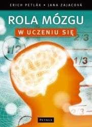 Rola_mozgu_w_uczeniu_sie___CD