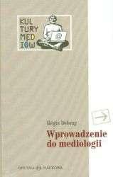 Wprowadzenie_do_mediologii