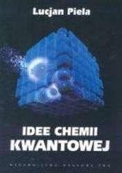 Idee_chemii_kwantowej