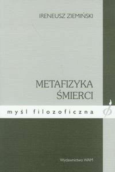 Metafizyka_smierci._Mysl_filozoficzna
