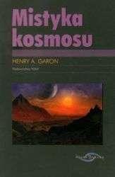 Mistyka_kosmosu