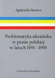 Problematyka_ukrainska_w_prasie_polskiej_w_latach_1991_1996