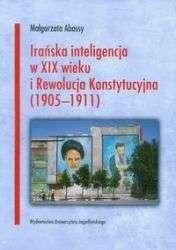 Iranska_inteligencja_w_XIX_w.i_Rewolucja_Konstytucyjna...