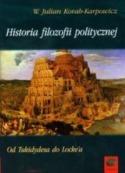 Historia_filozofii_politycznej