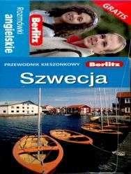 Szwecja._Przewodnik_kieszonkowy