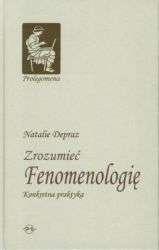 Zrozumiec_Fenomenologie._Konkretna_praktyka