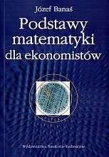 Podstawy_matematyki_dla_ekonomii