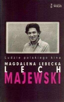 Lech_Majewski
