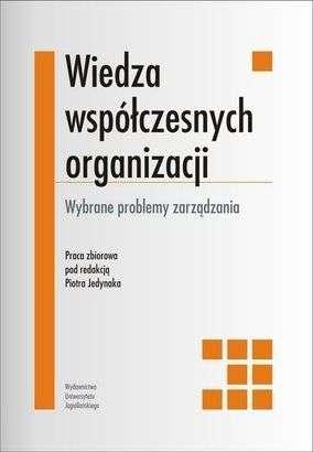 Wiedza_wspolczesnych_organizacji._Wybrane_problemy_zarzadz.