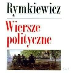 Wiersze_polityczne
